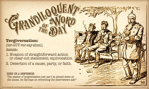 325 best grandiloquent word of the day images on pinterest for Terrace in a sentence