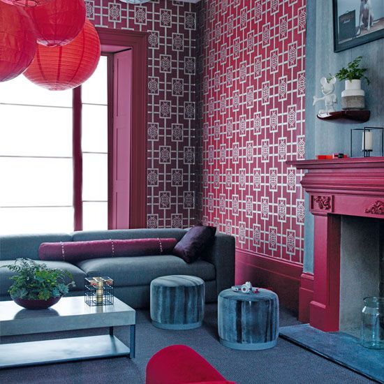 5 clever ways to inject your space with oriental style | News