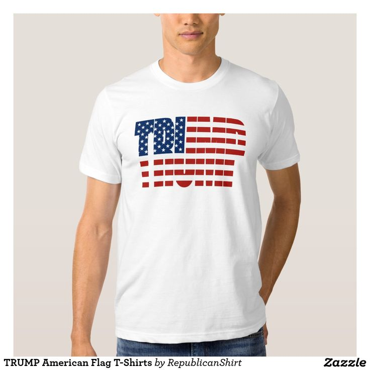 14 best donald trump campaign gifts images on pinterest for Donald trump tattoo shirt