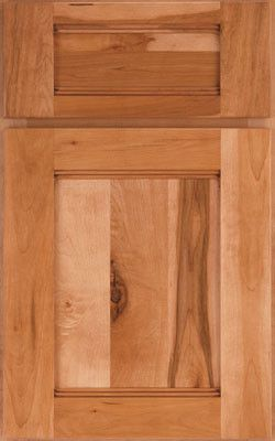 rustic cabinet doors ideas. 15 rustic kitchen cabinets designs ideas with photo gallery cabinet doors s