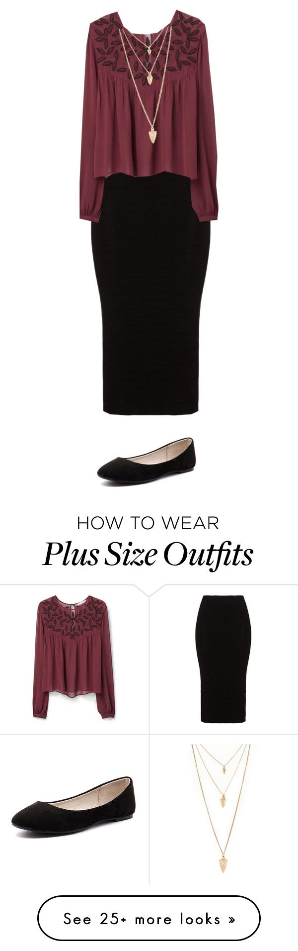 """""""Classy, Elegance"""" by fashionlifeforevaaa on Polyvore featuring Mat, Verali, MANGO, Forever 21, women's clothing, women, female, woman, misses and juniors"""