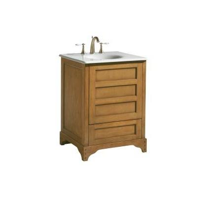 82 best wayfair - vanities images on pinterest | bathroom ideas
