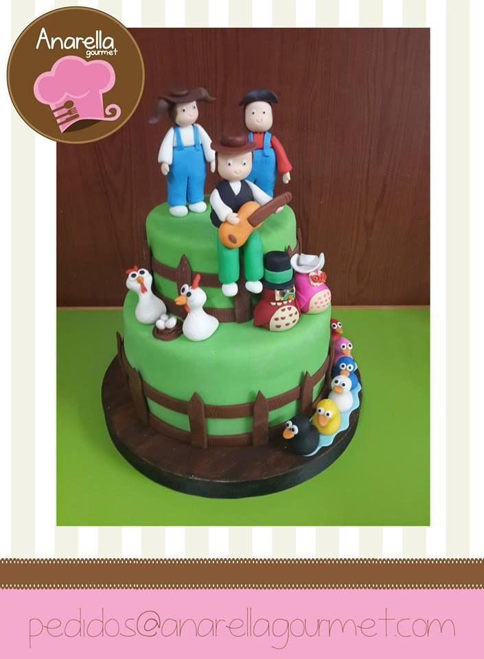 """Las canciones de la granja"" hecha torta! :o) #lascancionesdelagranja #farmcake   https://www.facebook.com/photo.php?fbid=663809180322908&set=a.341607735876389.67998.230691146968049&type=3&src=https%3A%2F%2Fscontent-a-mia.xx.fbcdn.net%2Fhphotos-xpf1%2Ft31.0-8%2F10295209_663809180322908_595770553504688671_o.jpg&smallsrc=https%3A%2F%2Fscontent-a-mia.xx.fbcdn.net%2Fhphotos-xfa1%2Ft1.0-9%2F10177391_663809180322908_595770553504688671_n.jpg&size=1504%2C2048"