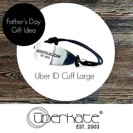 http://www.uberkate.com.au/product-details.php?iD=2610