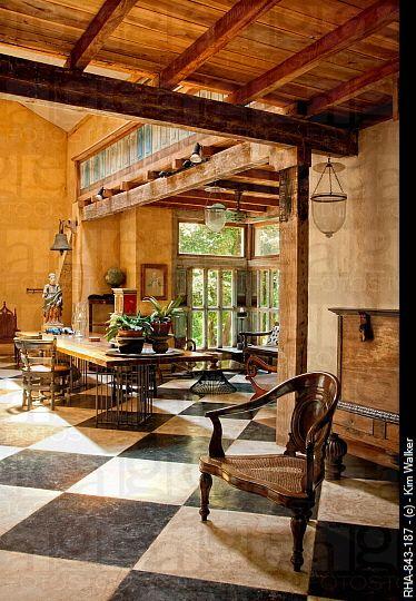 Living Room Designs Sri Lanka 67 best sri lankan interiors images on pinterest | sri lanka