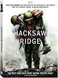 #9: Hacksaw Ridge