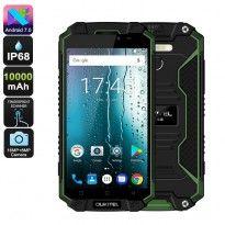 OUKITEL - Cellulari - Smartphone - Telefonia Mobile