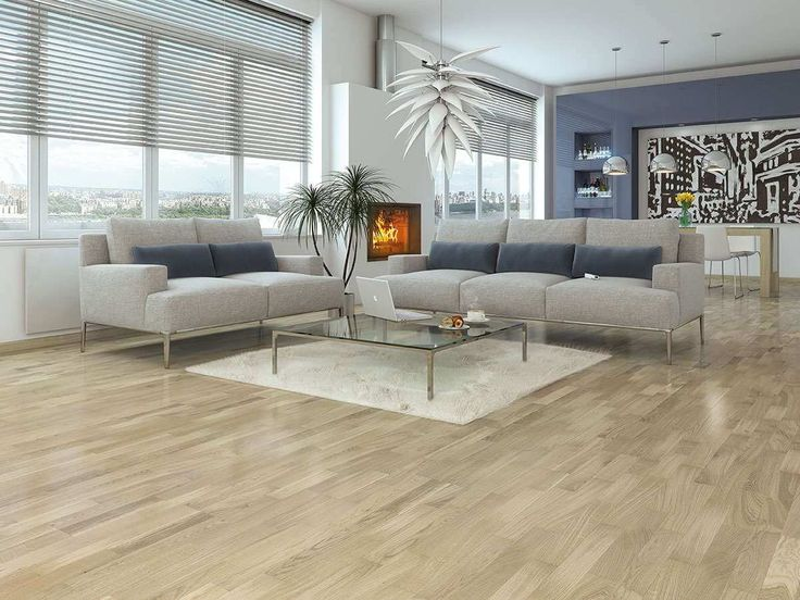 17 mejores ideas sobre suelo laminado de madera en pinterest ...
