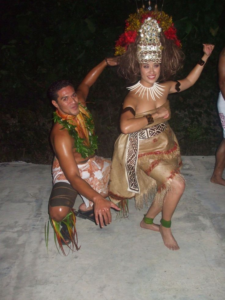 228 best images about Fa'asamoa on Pinterest | Samoan ...