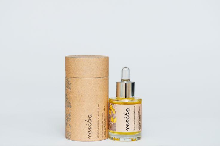 #resibo #natural #cosmetics <3