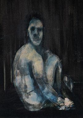 francis bacon art and artists pinterest francis bacon bacon