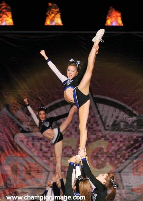 cheer: Cheer Leaded, Cheer O', Cheer Perfect, Cheer Athletics, Cheer Needle, Cheer Stunts, Cheer 3, Cheerleading 3, Random Pin