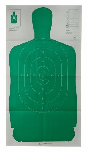 law enforcement paper targets There are general rifle targets,  law enforcement targets, inc steel targets and other types of rifle  a variety of steel targets and steel paper target holders.
