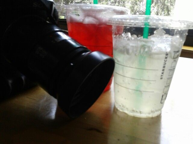 Starbucks en Miguel Hidalgo, Federal District