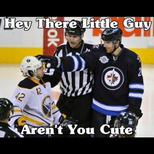 (2) hockey meme | Tumblr