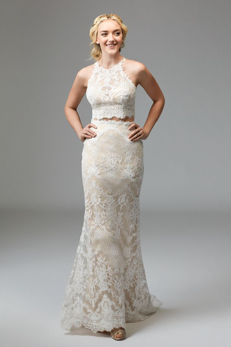 17 best images about watters wtoo bridal gowns in stock for Wedding dress shops in jacksonville fl