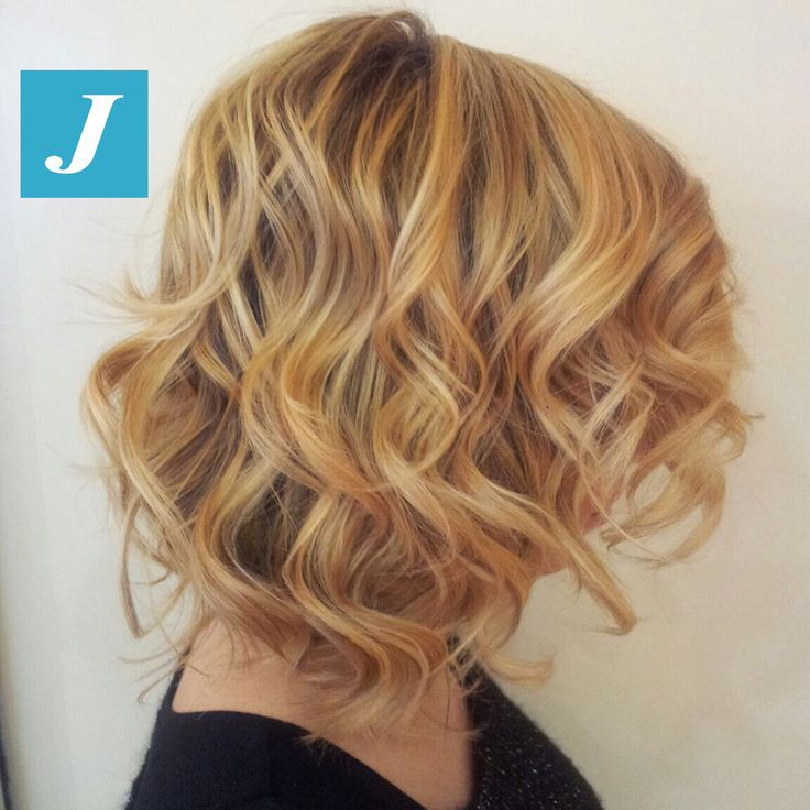 #Wavybob: Degradé Joelle Ambra e Taglio Punte Aria #cdj #degradejoelle #tagliopuntearia #degradé #igers #musthave #hair #hairstyle #haircolour #longhair #oodt #hairfashion #madeinitaly