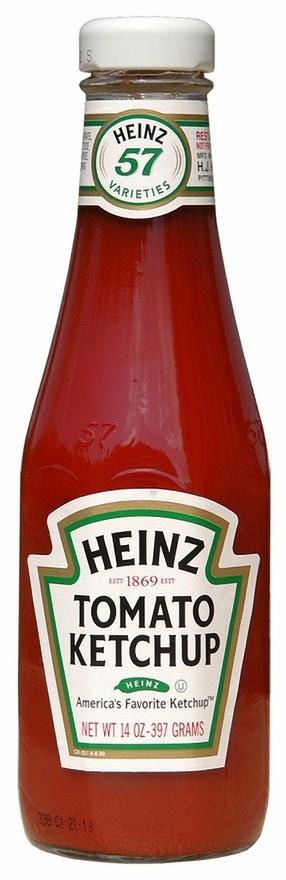 Pittsburgh.Bbq Sauces Recipe Mirianfdq, Bbq Sauce'S Recipe Mirianfdq, Honey Bbq, Burgh Things, Sauce Recipes, Food, Tomatoes Ketchup, Bbqsaucerecip Mirianfdq, Heinz Ketchup