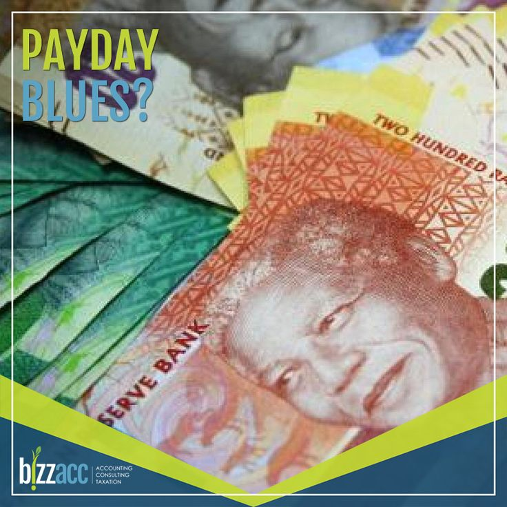Our outsourced Payroll service will ensure that your wage headaches are a thing from the past. Contact us today at info@bizzacc.co.za or 082 747 7945 #accountant #business #payroll