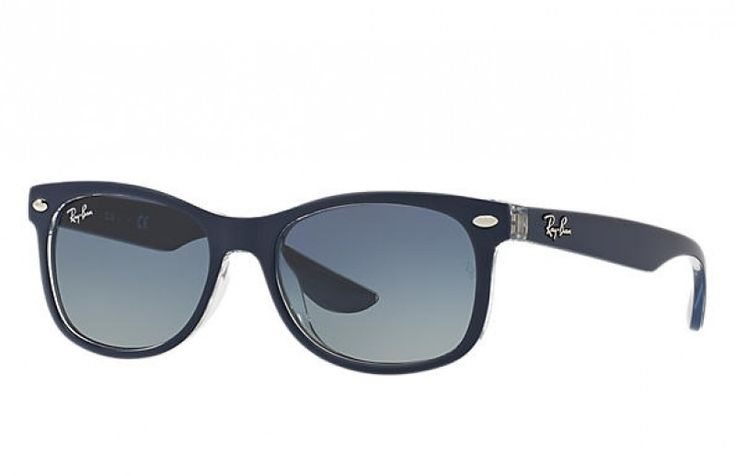 wow love this nice black glasses!! they look like they would work so so good!! would forsure give this to my brother :)