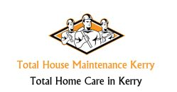 Guttering Repair and Installation Total Home Maintenance Kerry