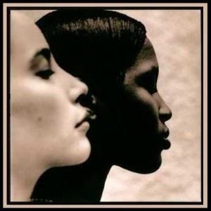 LEI 10.639/2003: DIRETRIZES CURRICULARES NACIONAIS DA EDUCAÇÃO DAS RELAÇÕES ÉTNICO-RACIAIS  E PARA O ENSINO DE HISTÓRIA E CULTURA AFRO-BRASILEIRA E AFRICANA