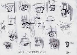 szemek...:$