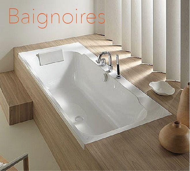 17 best images about jacob delafon on pinterest paris armoires and cuisine. Black Bedroom Furniture Sets. Home Design Ideas