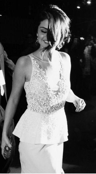 Selena Gomez| Gorgeous