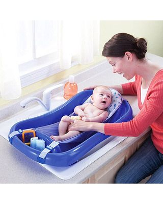 the 25 best baby bath seat ideas on pinterest bath seat for baby bath time for babies and. Black Bedroom Furniture Sets. Home Design Ideas