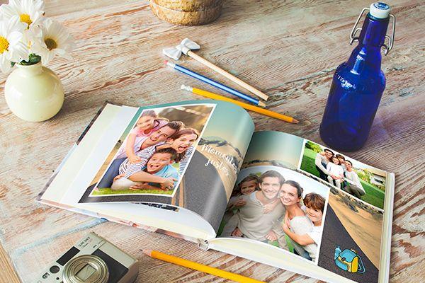 Fotofoto Perú - Fotofoto Perú - Impresión de fotos y photobooks con envío a todo el Perú. Fotos, photobooks, tazas, tarjetas, canvas y regalos personalizados - Servicio de Fotografía Digital - Revelado Digital Online - MiFotofoto.com