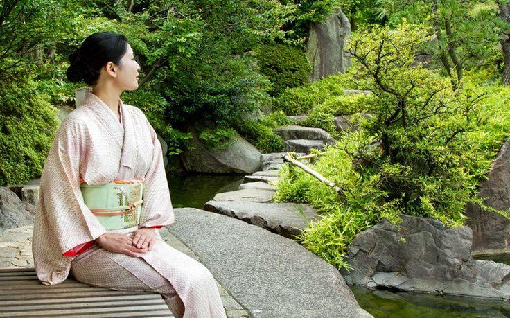 """Nie tak dávno som narazila na knihu japonského liečiteľa """"Systém zdravia Katsudzo Nishi"""". Moju pozornosť si získala hlavne tým, že nebola napísaná niekde na pustatine ale zakladala sa na vlastnej s…"""