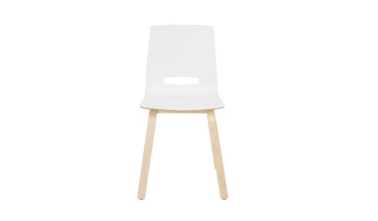 MONOQI | Start Up Chair