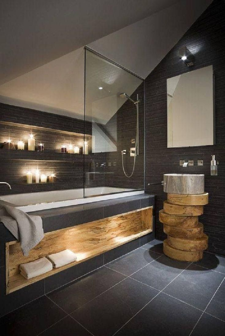 Kan jouw badkamer wel een make-over gebruiken? Dan kan het soms nog best lastig zijn om te bepalen hoe de badkamer er precies uit moet gaan zien. Roomed helpt je graag een handje. Volg het stappenplan en creëer de ideale badkamer. Waarschijnlijk heb je al gezocht naar inspiratie voor de look van de badkamer, maar […]