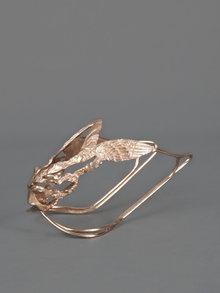 Yunus  Eliza bracelet.