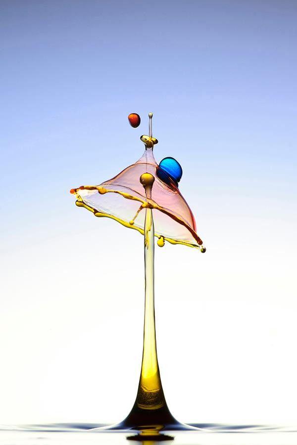 magic lamp by Veli Aydoğdu on 500px