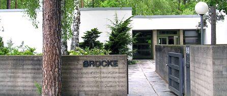 Brücke Museum - Berlin