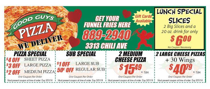 picture regarding Five Guys Printable Menu named Coupon codes pizza gentlemen : Discount codes ritz crackers