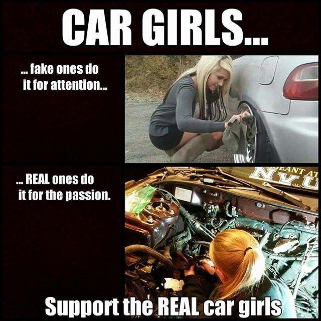 car girl relationship memes images