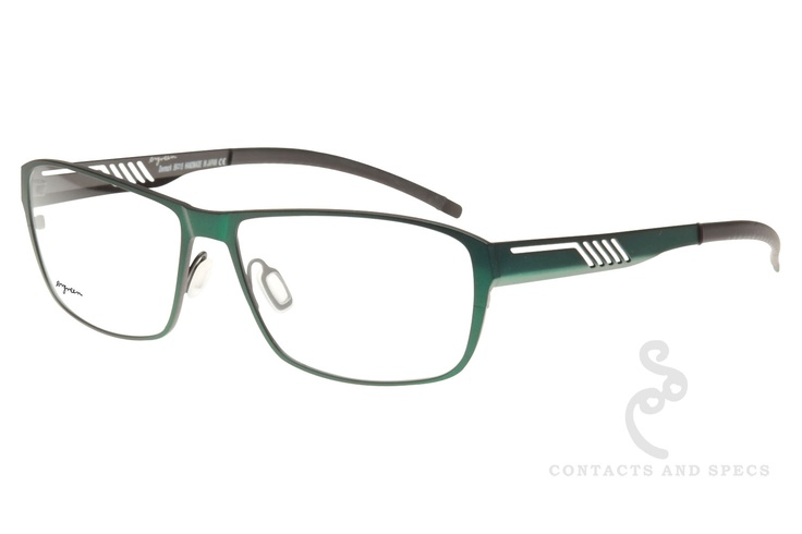 ORGREEN eyewear What does your frame say about you? #Orgreen #Eyewear #Glasses