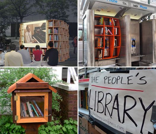 107 best Tactical and Guerilla Urbanism images on Pinterest ...