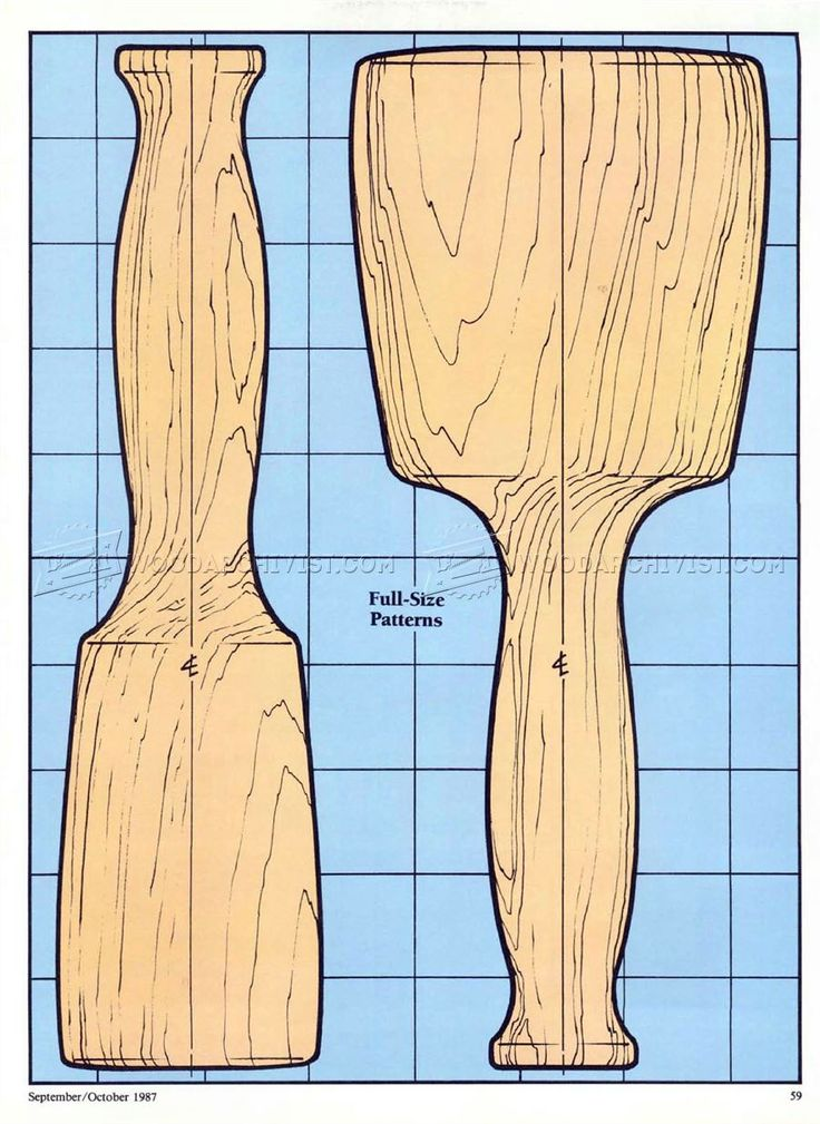 Wooden Mallet Plans   Hand Tools Tips and Techniques   Woodwork   Woodworking  Woodworking Plans  Woodworking Projects. 1124 best Wooden Made images on Pinterest   Wood  Woodwork and