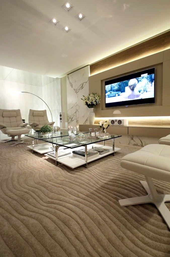 Love the carpet