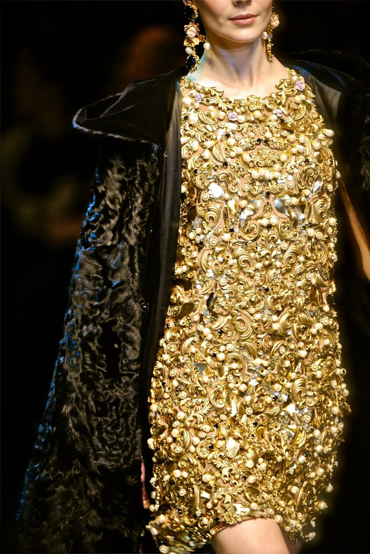 98 Best D & G Images On Pinterest