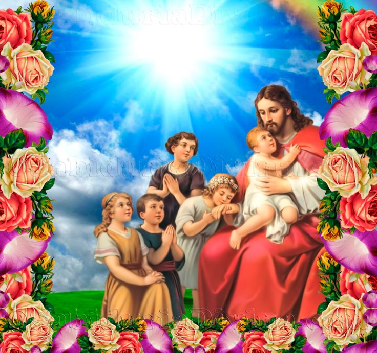Dios se ha dado a conocer como un Refugio seguro (Sal 48)