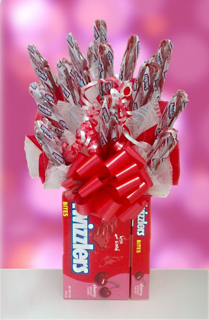 1000 Images About Twizzlers On Pinterest Candy Corn