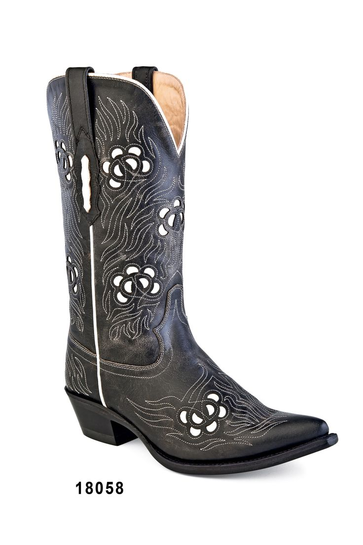 Botas cowboy, cowboy boots, botas texanas, texan boots, botas western, western boots, country boots, bottes cowboy, botas vaqueras mujer, bottes cowboy femme, botas cowboy mujer, botas cowboy portugal, botas texanas portugal, cowboy boots portugal, texan boots portugal