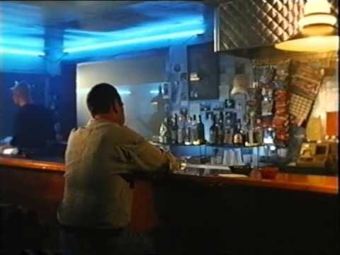 The Night Flyer - 1997 Mark Pavia - film completo