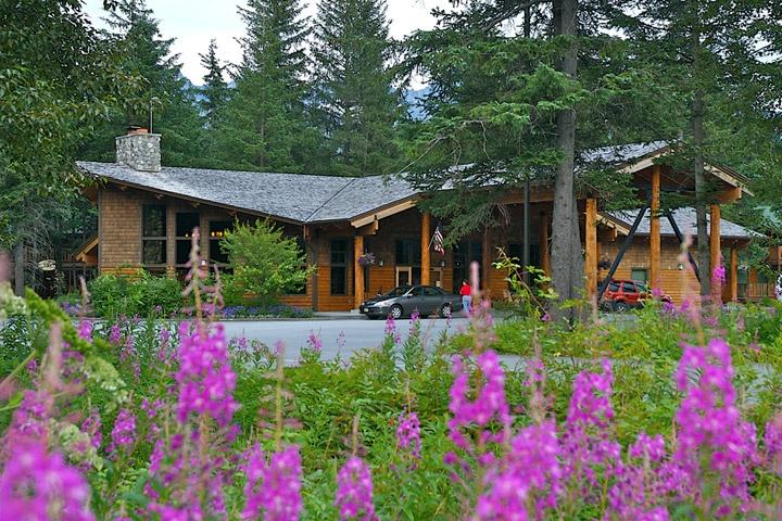 Windsong Lodge, SewardTravel Alaska, Photos Gallery, Windsong Lodges, Travel Ideas, Finding Lodges, Alaska Hom States