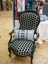 les 25 meilleures id es de la cat gorie fauteuil voltaire moderne sur pinterest fauteuil louis. Black Bedroom Furniture Sets. Home Design Ideas